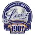 LIDOM: Roster de los Tigres del Licey para esta semana