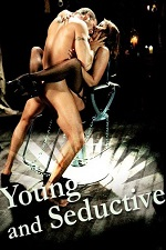 Young and Seductive 2004 Watch Online