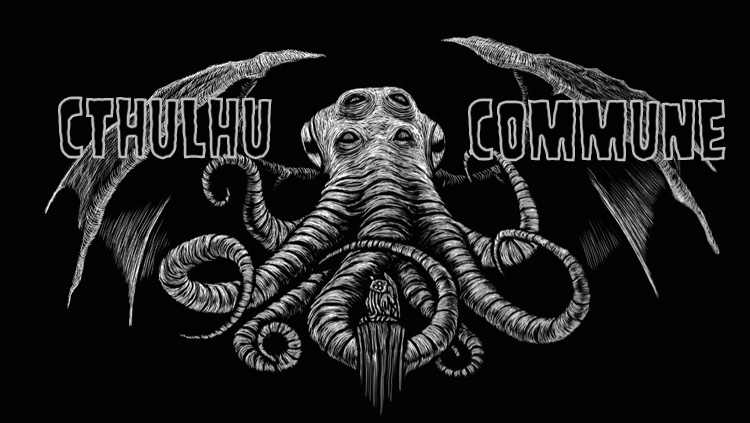 The Cthulhu Commune