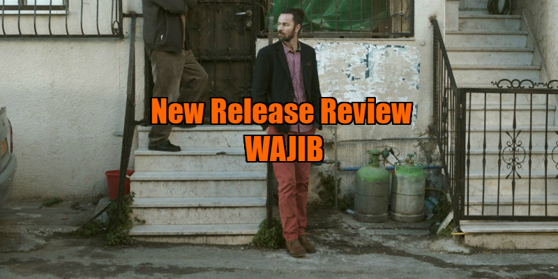 wajib review