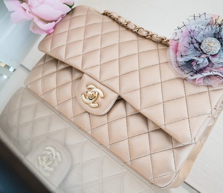 4585047635c sale chanel coco bags online buy chanel luggage for sale