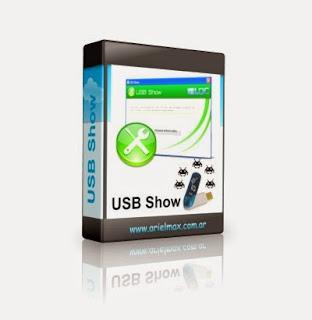 تحميل برنامج show box للكمبيوتر