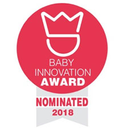 Baby Innovation Awards 2018