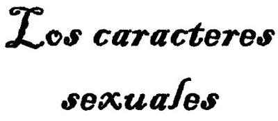 https://cplosangeles.educarex.es/web/edilim/tercer_ciclo/cmedio/las_funciones_vitales/la_funcion_de_reproduccion/los_caracteres_sexuales/los_caracteres_sexuales.html