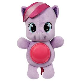 My Little Pony Starsong Glow Pony Playskool Figure