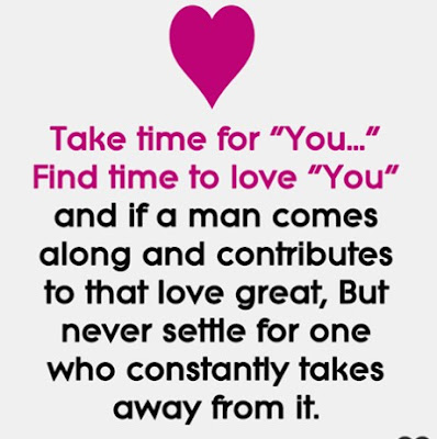 Top Ten Sad Love Quotes Relationships Quotes on Life