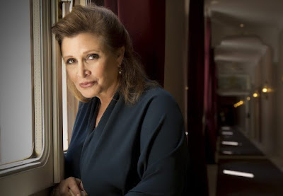 you-will-be-missed-hollywood-mourns-carrie-fisher