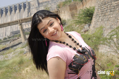 Letest Actress Aarthi Agarwal desktop wallpapers , Aarthi Agarwal wallpapers,Aarthi Agarwal hd pictures,Aarthi Agarwal full hd potos,Aarthi Agarwal photo,Aarthi Agarwal wallpapers,Aarthi Agarwal download Hottest Smile, Aarthi Agarwal HD Wallpaper Free Download, Aarthi Agarwal Sexy Bollywood Actress With Red Saree Photos ,Aarthi Agarwal  Free Download | Aarthi Agarwal hd wallpapers |Aarthi Agarwal hd images | Aarthi Agarwal hd photos | Aarthi Agarwal hd pics | Aarthi Agarwal hd picturs | buatifull actress Aarthi Agarwal hd wallpapers | best hd image Aarthi Agarwal | cute  photos Aarthi Agarwal | hot and sexy hd wallpapers Aarthi Agarwal | sexy images Aarthi Agarwal