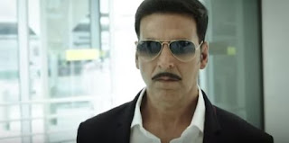 Hindi Attitude dialogues from Bollywood movie BABY (Akshay kumar)