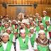 Gerakan Muslim Kalbar akan Door to Door Ingatkan Warga Pilih Anies-Sandi