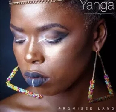 DOWNLOAD MP3+ MP4 VIDEO Yanga - Catch Me ft Paxton