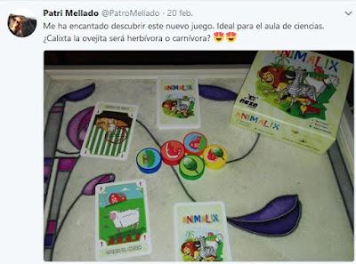 https://twitter.com/PatroMellado/status/966023786540789761