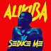 Audio | Alikiba - Seduce Me