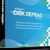 Auslogics Disk Defrag Professional 4.8.0.0 Full Keygen