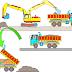 Metode Pekerjaan Pemidahan Tanah dan Pemadatan