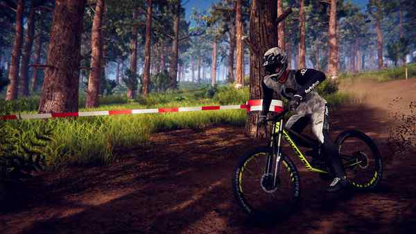 screenshot-2-of-descenders-pc-game
