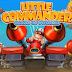 "Este juego es la secuela de ""Little Commander – World War II TD - ((Little Commander 2)) GRATIS (ULTIMA VERSION FULL PREMUIM PARA ANDROID)"