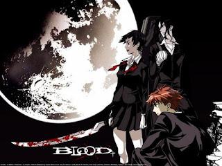Hình Ảnh Blood +