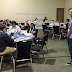 Cultivating Kubernetes Kollaborators at OSCON 2016