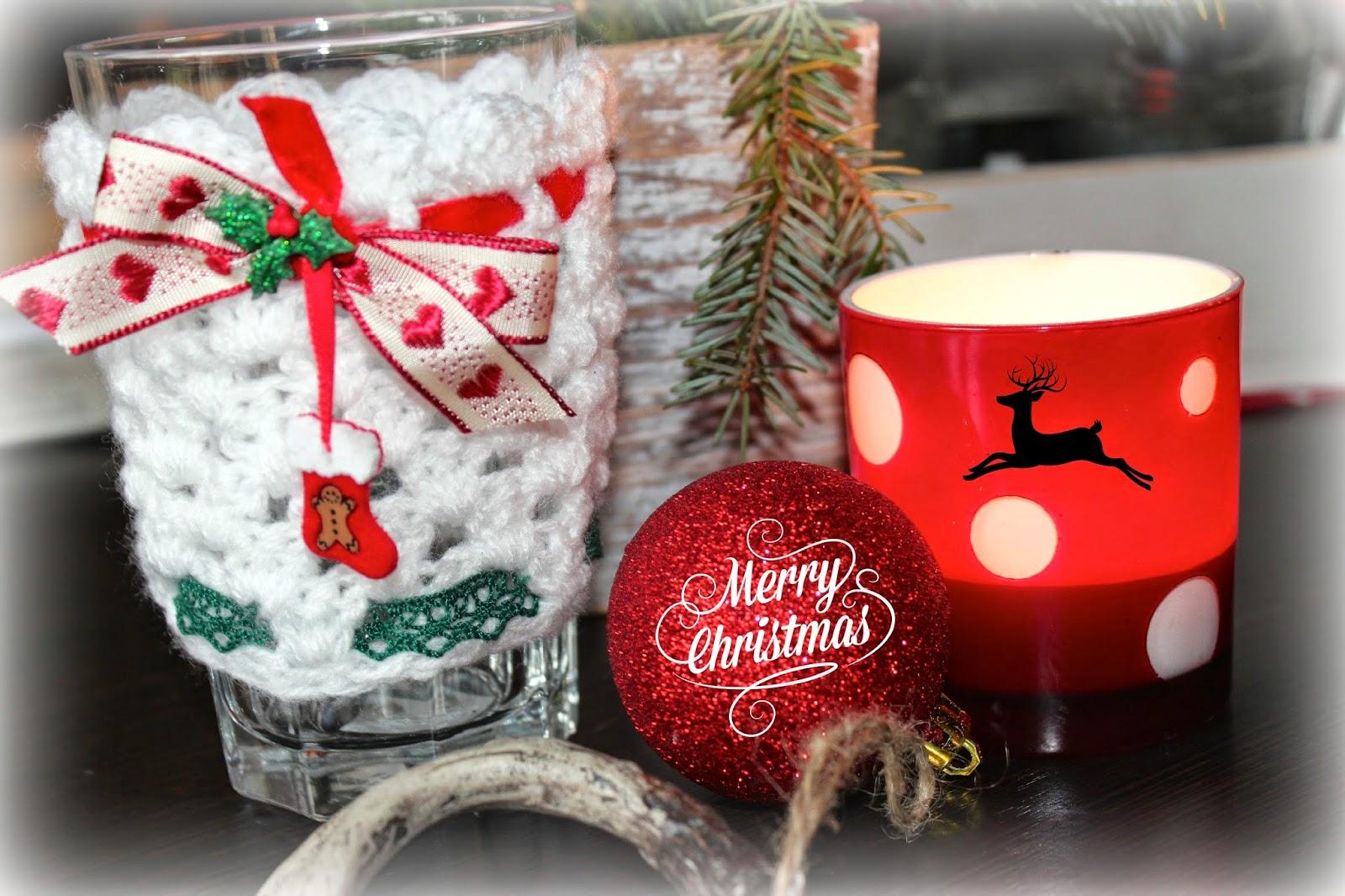 herzens frohe weihnachten. Black Bedroom Furniture Sets. Home Design Ideas