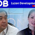 The expose that the COMELEC chair cannot evade