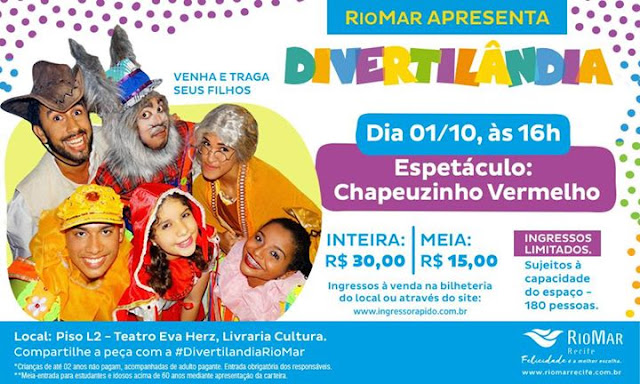 #agendarecife #dicasemrecife #agendaculturalrecife #maesamigaspe #casinhadacys #recife #pernambuco