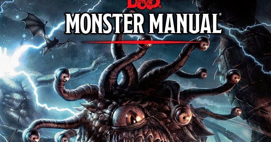 raging owlbear d d 5e monster manual quick critiques dd monster manual pdf dnd monster manual
