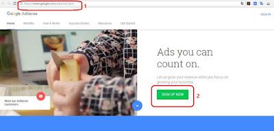 Cara-Daftar-Google-Adsense