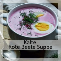 http://christinamachtwas.blogspot.de/2016/11/kalte-rote-beete-suppe-litauische-kuche.html