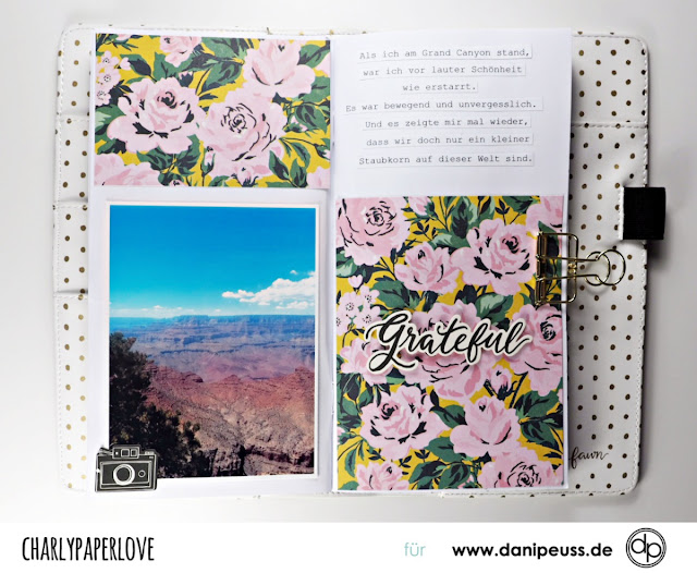 https://danipeuss.blogspot.com/2018/04/april-memory-notebook-kit-sarahs.html