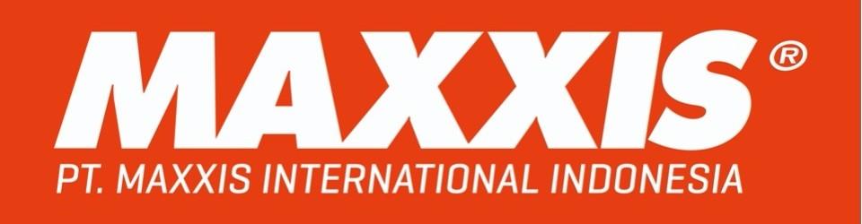 Legal career pt maxxis international indonesia for Dekor international pt