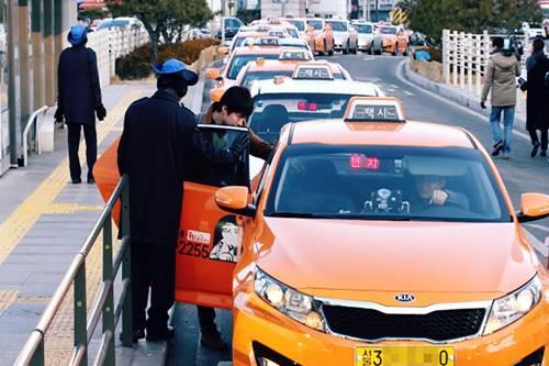 Lendas urbanas assustadoras da internet: Taxistas ladrões de órgãos