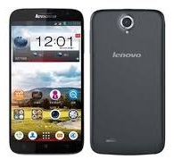 Download Firmware Lenovo A850