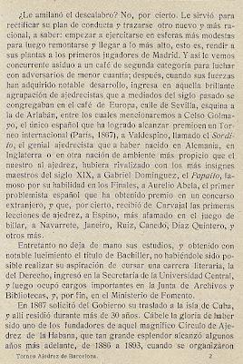 Vicente Martínez de Carvajal visto por José Paluzíe y Lucena (2)
