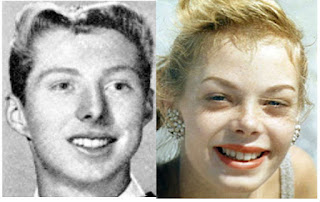 60 years missing: What happened to these teen lovers?