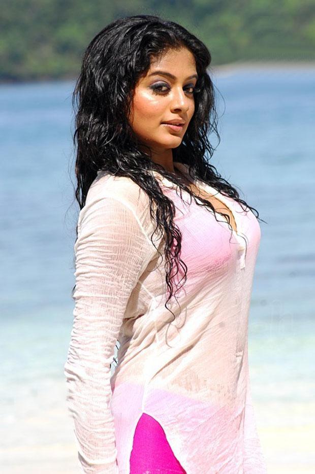 Priyamani hot sexy boobs