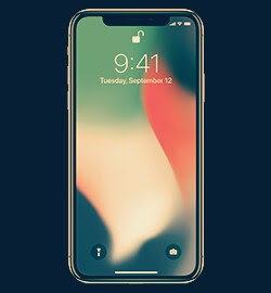 APPLE IPHONE X 2018 MODELS LATEST NEWS