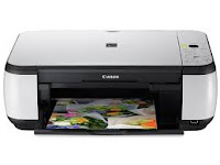 Cara Mudah Mereset Printer Canon MP276