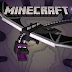 Minecraft - Pocket Edition v0.17.1 Oficial