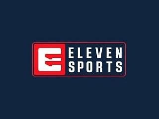 ترددات قنوات اليفن سبورت Eleven Sports الرياضية البولندية