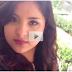 VIDEO: Wanita Cantik Ini Mengaku Diperkosa 43.200 Kali