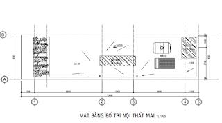 nha-pho-3-tang-4x15m-dep-tinh-te-voi-chi-phi-hoan-thien-118-ty-6.png