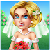 Wedding Fiasco - The Race for the Perfect Dress Game Crack, Tips, Tricks & Cheat Code