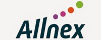 Company Information Allnex