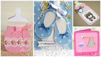 INVITACIONES-BABY-SHOWER