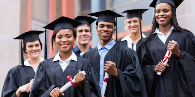 Australia Scholarships for International students 2018 / 2019