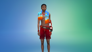 http://sssvitlans.tumblr.com/post/164246117154/winglysimmer-mccree-lifeguard-items-full