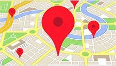 Maps: Google, Uber, Apple