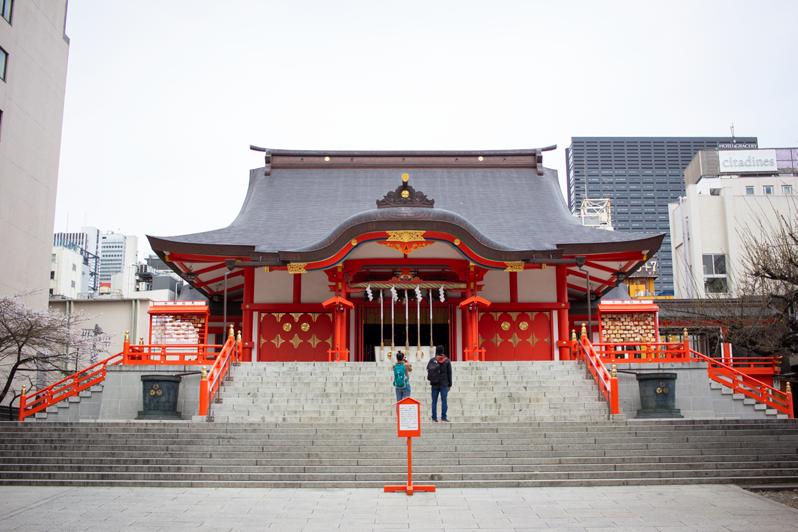 http://www.crazy-kitch.com/2019/05/kamakura-et-kabukicho.html