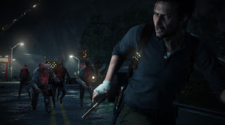 THE EVIL WITHIN 2 download free pc game full version